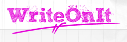 writeonit   WriteOnIt: Create Fake Photos, Captions and Magazines