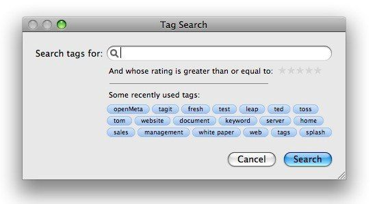 Simple Ways To Organize Your Files In Mac 08 tagitsearch
