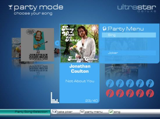 Ultrastar Deluxe - Play Free Singstar Delight On Your PC 25 04 2009 17 57 41