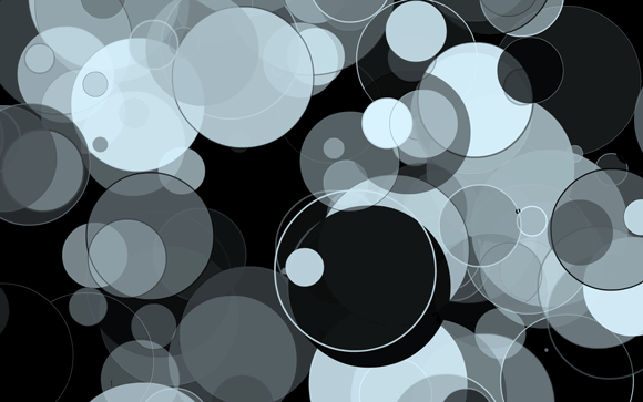 generate abstracts