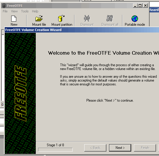 freeotf wizard 1
