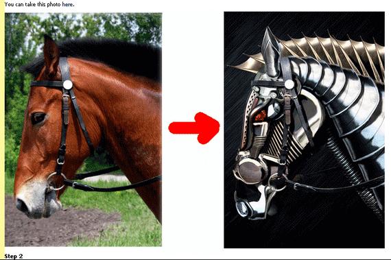 high quality photoshop tutorials