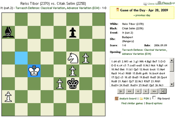 image237   Chess.com: Play Game Of Chess Online