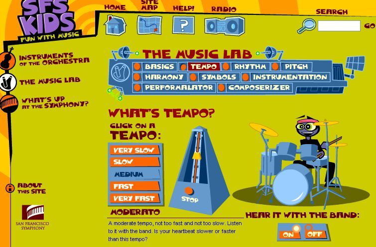 Top Educational Websites For Children That Are Fun