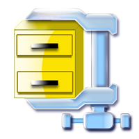Quick Zip File Compressor & Extractor (Free WinZip Alternative)