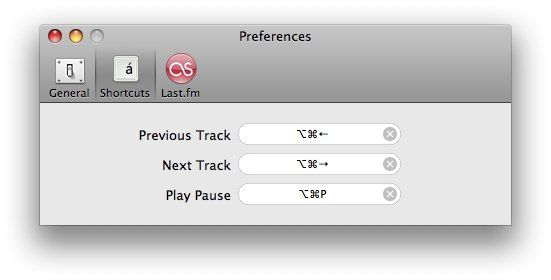 10-utunes-preferences