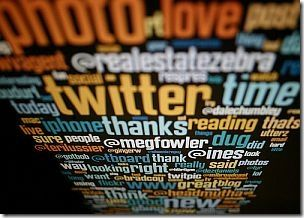 3 Great Sites for Following Conversations on Twitter
