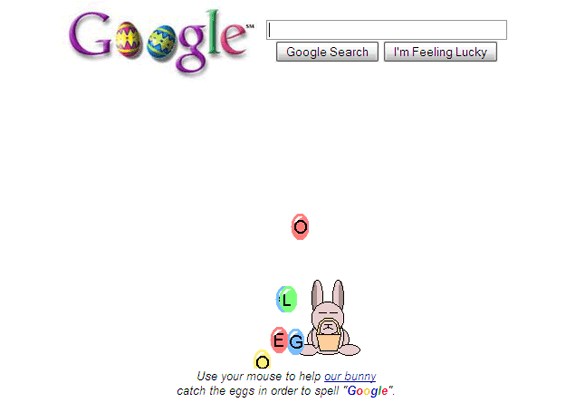 9-easter-bunny