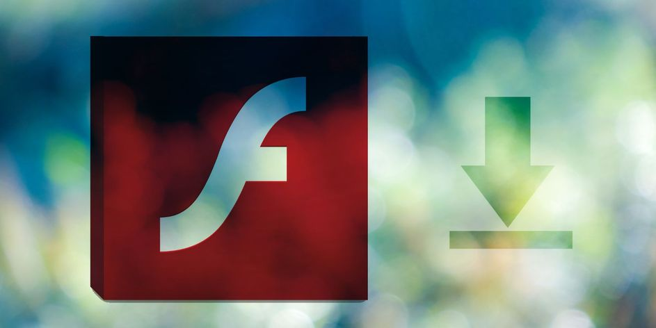 How To Download Embedded Flash Videos And Music With A Browser
