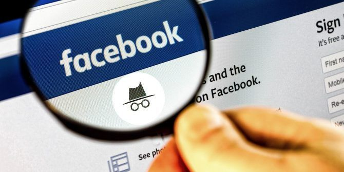 How to Recover Your Facebook Account When You Can No Longer