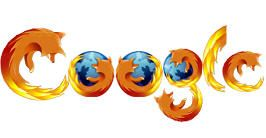 10+ Firefox Addons To Enhance Google Search