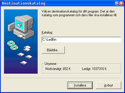 free online antivirus