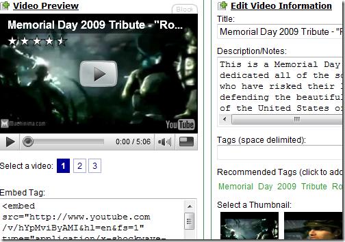 image113   DivXSubtitles: Download Subtitles For Movies & Shows