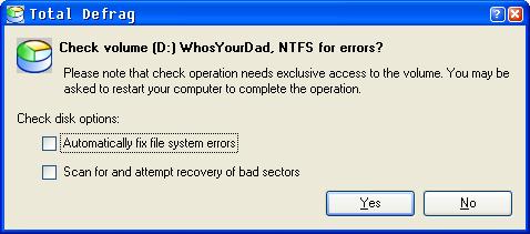 older versions of software
