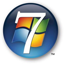 How To Make Sure Your Computer Can Run Windows 7