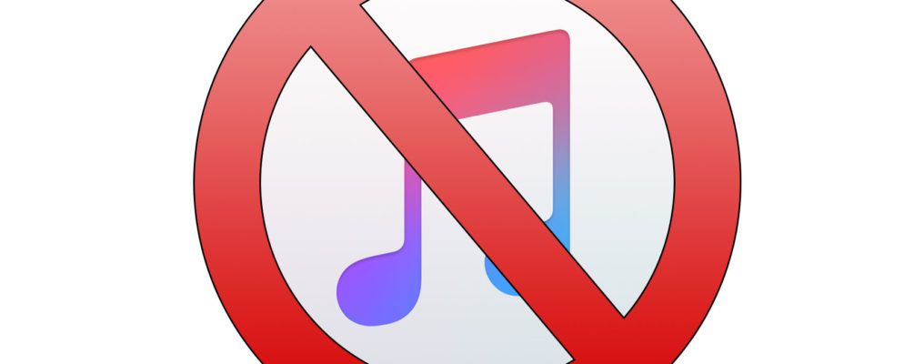 5 Ways to Sync Music to Your iPhone Without iTunes