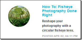 5 Websites to Learn a LOT More About Photography & DigiCams photopopphotohowto