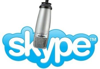 How to Use Skype to Record Calls or Conduct Interviews with HotRecorder (Windows)