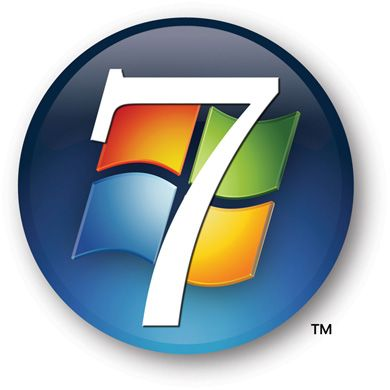 Test Windows 7 RC on a Virtual Machine [Part 2]