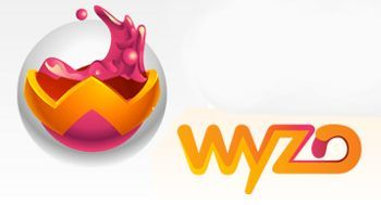 Wyzo Beta – The Web Browser for Downloaders