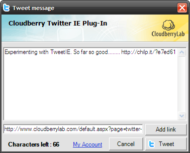 4_tweetie-message