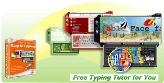 download-touch-typing-tutor