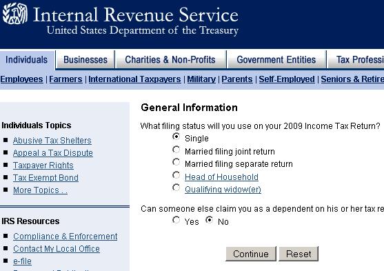 Bankrate Payroll Tax Calculator