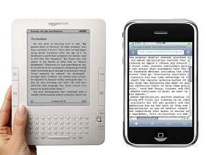 How To Remove DRM from MOBI and PRC eBooks