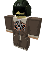 Roblox - A Cool Lego-Based Free Virtual World for Kids pojo