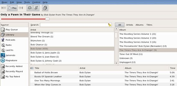 The 3 Best Online Radio Players For Your Desktop r41