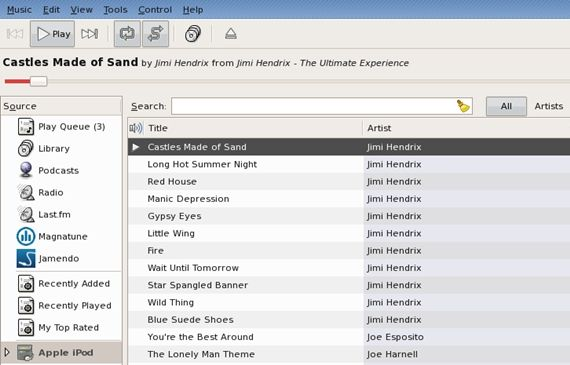 The 3 Best Online Radio Players For Your Desktop r5