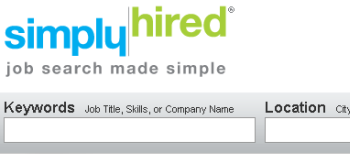 simplyhired1
