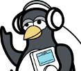 10 Great Apps to Convert Audio & Video Files in Linux