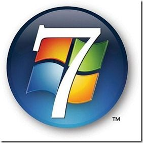 The Best Windows 7 Feature: The Taskbar