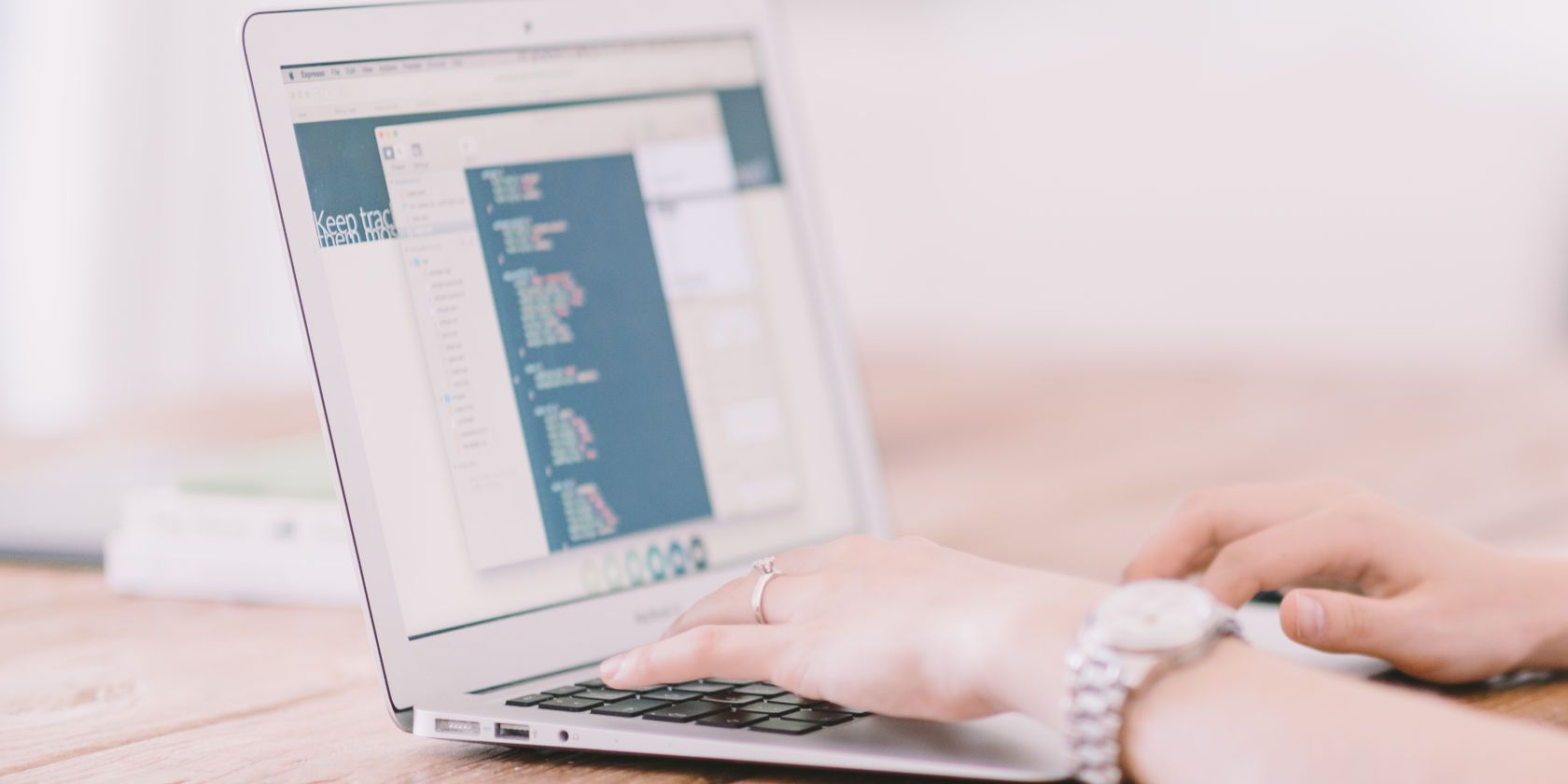 The 10 Best Job Search Websites