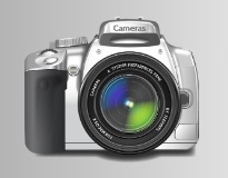 Search For Images by Camera Type On Flickr & Picasa