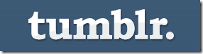 How To Easily Create a Blog with Tumblr
