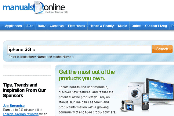 Image11   ManualsOnline: Over 300,000 Free Downloadable Manuals