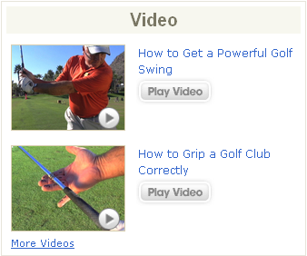 3 Great Websites for Beginners to Learn How to Hit a Golf Ball abg2