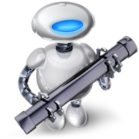 How To Use Automator To Batch Rename Images on Mac
