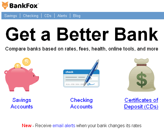 banking services - photo #36