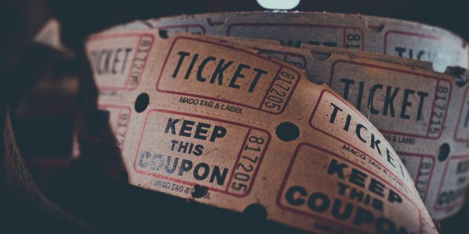 The 6 Best Ticket Sites to Get Event, Concert, and Sports Tickets