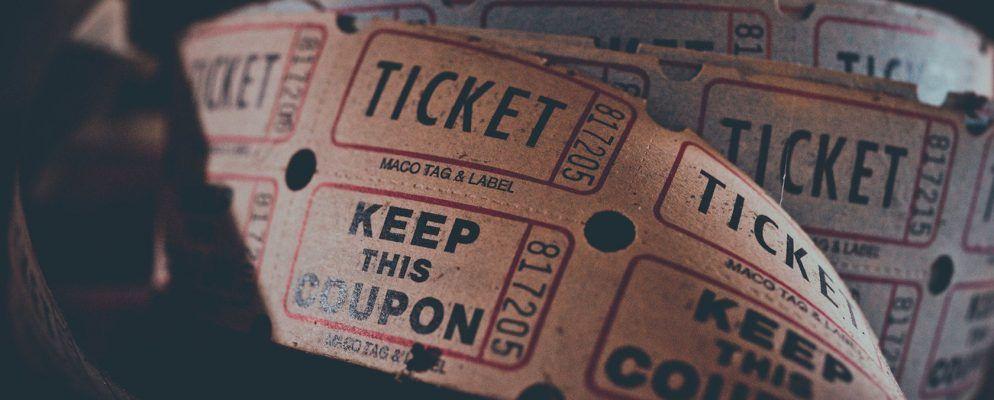 Www.Vfb.De Tickets