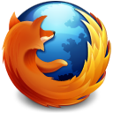 15 Best Mozilla Firefox Skins to Customize Your Browser