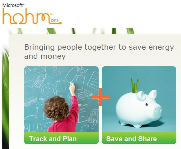 reduce home energy costs