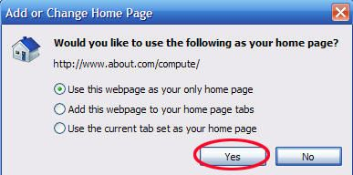 ie8_home_page_4