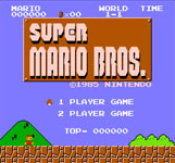 3 Emulators To Play Free Old School Games On Your Linux Machine