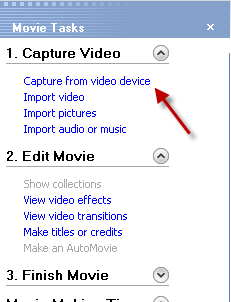 Make Quick & Professional Looking Videos with Windows Movie Maker (Part 1) mm3