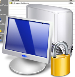 Free Security Suite for Windows: Microsoft Security Essentials