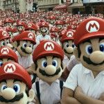 12 Best Websites For Nintendo Fanboys